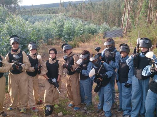 tt2-Paintball para Grupos de Amigos1 thumbs