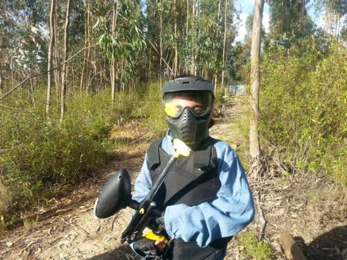 tt3Paintball para Grupos de Amigos2 thumbs