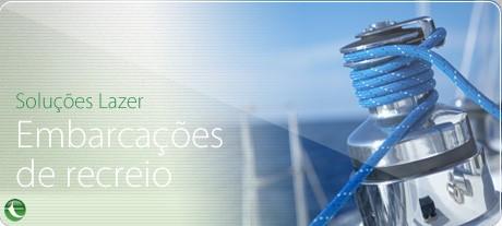 img-Seguro Marés e Marinheiros