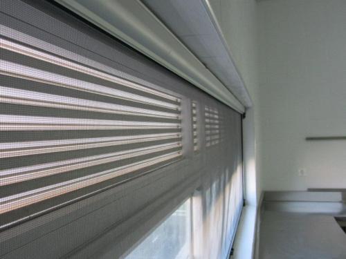 img-Instalação e reparação de persianas interiores em Espinho