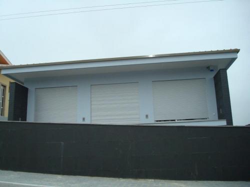img-Instalação e reparação de estores exteriores em Espinho