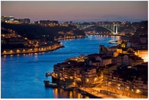 img-TOURS TUK TUK NO PORTO, YACHT TOUR EXCLUSIVE