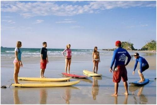 img-TOURS TUK TUK NO PORTO, SURF CRIATIVO