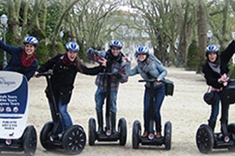 img-ORIGINAL SEGWAY TOUR