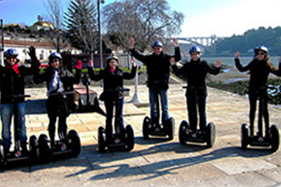 img-SEGWAY TOURS, BIRD WATCHING TOUR