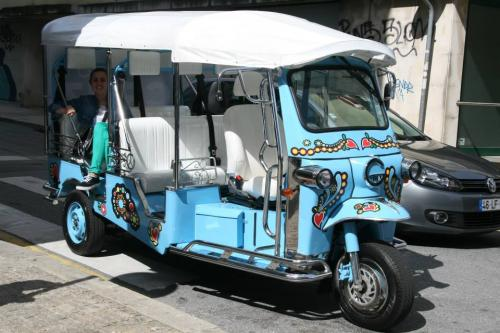 img-TUK AROUND 360º