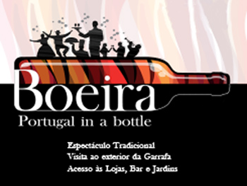 img-ENTRADA NA QUINTA DA BOEIRA