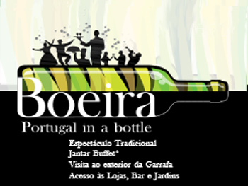 img-JANTAR NA QUINTA DA BOEIRA