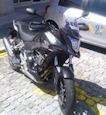 img-Carta de condução de motociclos categoria A2, mínimo 18 Anos