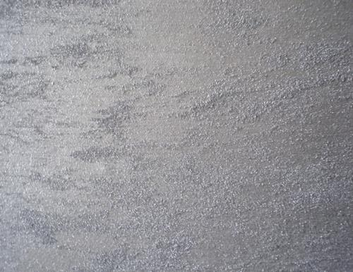 Revestimento Decorativo Reflexo Metálico (RSM)
