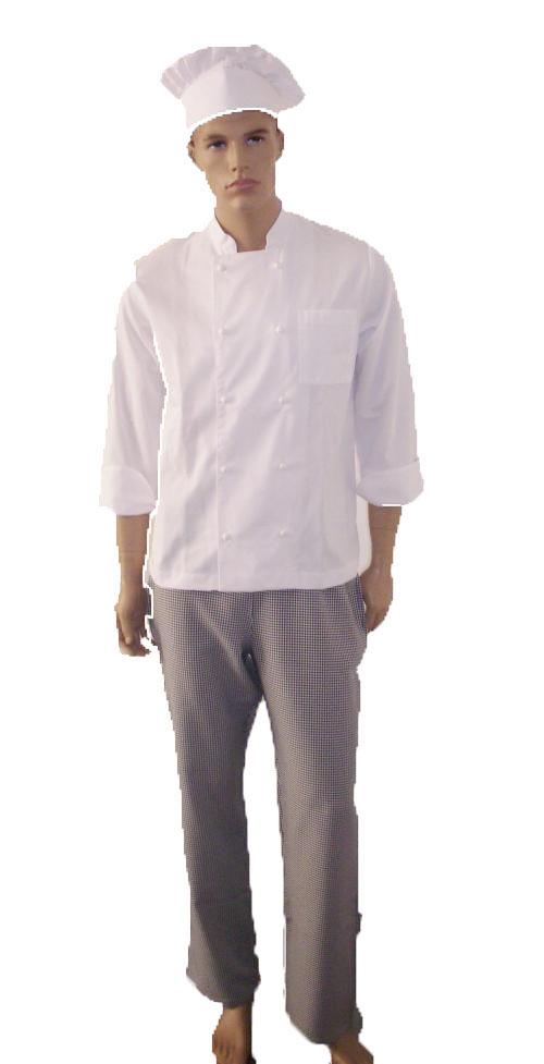 destaque Cozinheiro