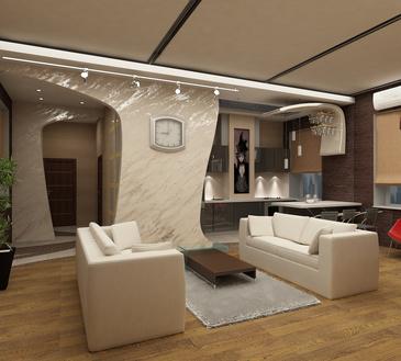 img-Remodelação de salas no Porto