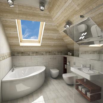 img-Remodelação de Casas de Banho e WC no Porto