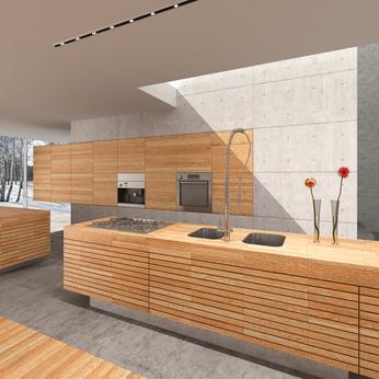 img-Remodelação de Cozinhas no Porto