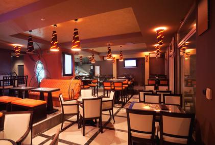 img-Remodelação de cafés e bares no Porto