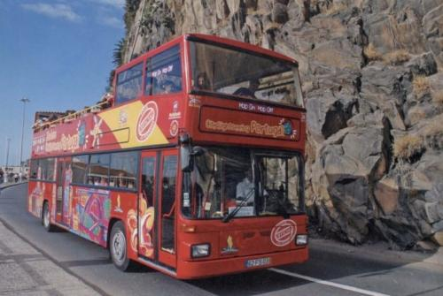 img-TOUR RED BUS NA MADEIRA
