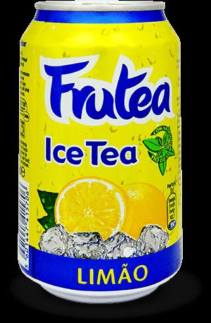 img-Frutea Ice Tea