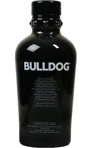 img-Bulldog Gin