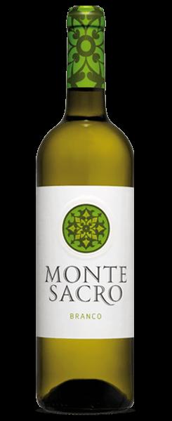 img-Monte Sacro