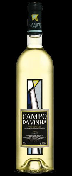 img-Campo Da Vinha
