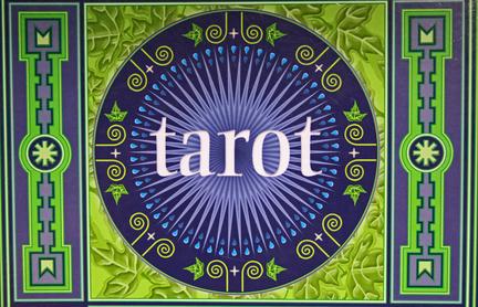 img-Tarot no Porto em Portugal