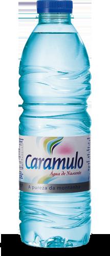 img-Água Caramulo