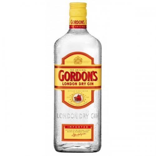 img-Gordon's Gin