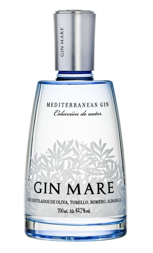 img-Mare Gin