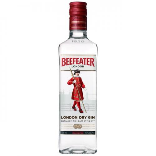 img-Beefeater Gin