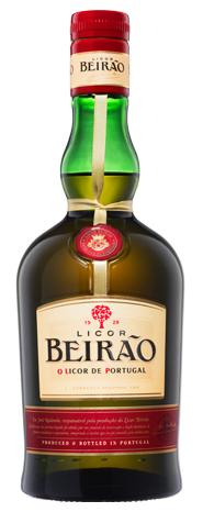 img-Licor Beirão