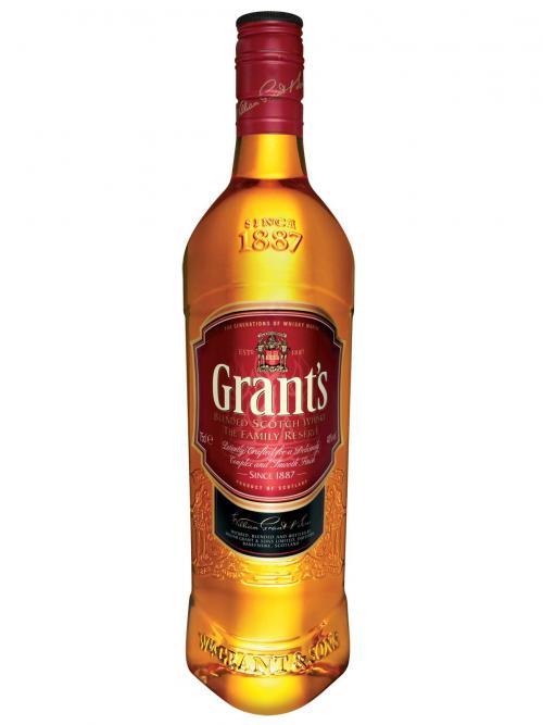img-Grant's