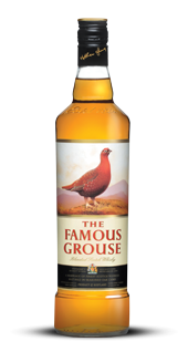 img-The Famous Grouse