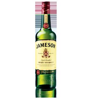 img-Jameson