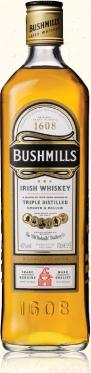 img-Bushmills