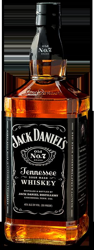 img-Jack Daniel's