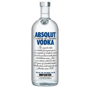 img-Absolut Vodka Blue