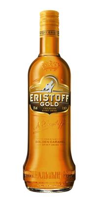 img-Eristoff Gold Vodka