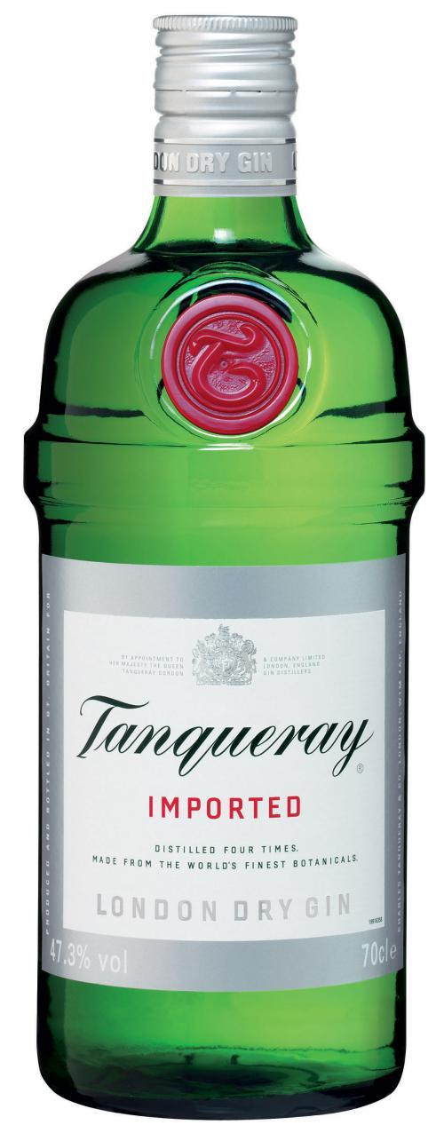 img-Tanqueray Gin