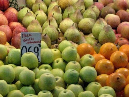 tt2-Frutaria da D.Maria de Fátima1 thumbs