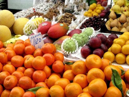 tt2-Frutaria da D.Ermelinda Monteiro1 thumbs