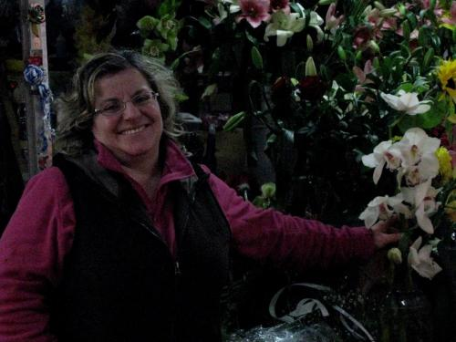 tt2-Florista da D.Rosa Mota1 thumbs