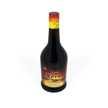 img-Licor Xarão