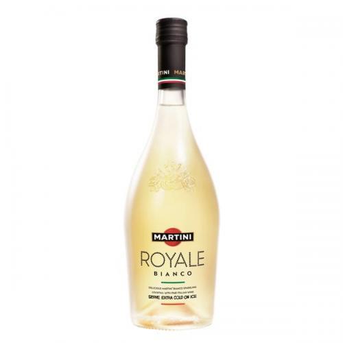 img-Martini Royale Bianco