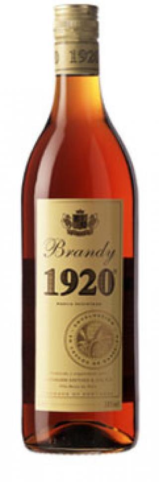 img-1920 Brandy