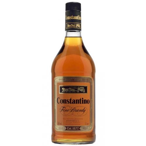 img-Constantino Brandy
