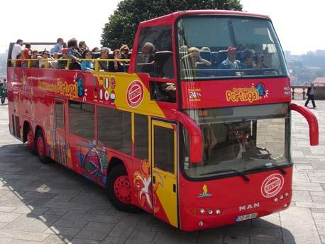 img-RED BUS LISBOA