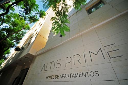 img-ALOJAMENTO NO ALTIS PRIME HOTEL DE APARTAMENTOS