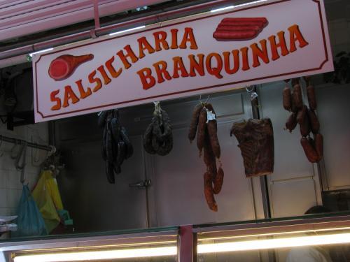 tt2-Salsicharia da D. Branquinha1 thumbs