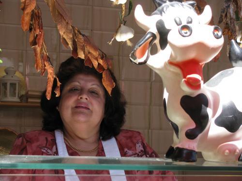 img-Enchidos da D. Maria Pinto