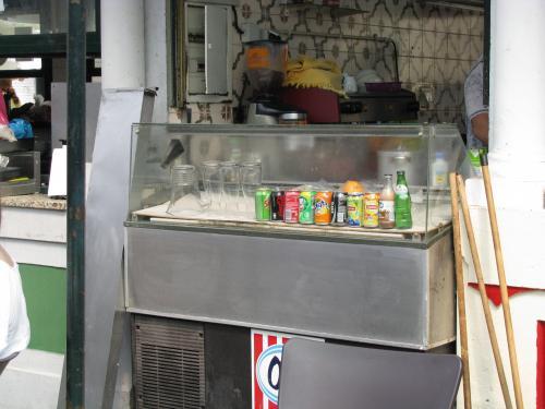 tt2-Cafetaria Pintainho 1 thumbs
